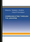 0421544_communicating-through-the-universe_300